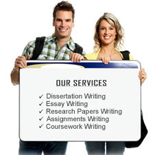 PhD Thesis | Custom Ph D Thesis Writing Service
