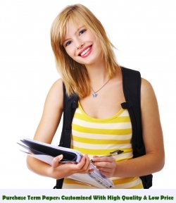 reliable papers dissertation writing services reliable papers