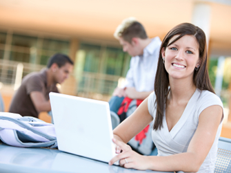 Best nursing paper writing service