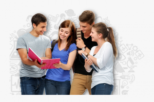 Best Cause and Effects Essays Services from Expert Writers