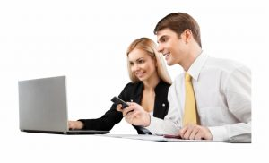 Best Essay Help Online Service from Experts