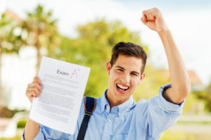 Get Best Help With Coursework to Get You an A+