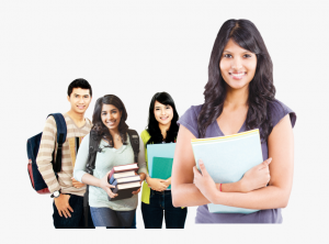 With our company you get Best Help With Writing an Essay to Get You an A+