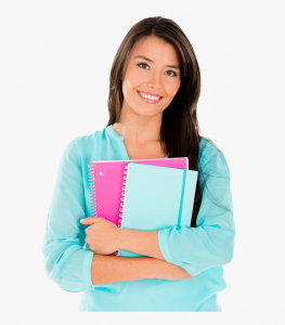 Be a happy student and get Best History Homework Help to Get You an A+