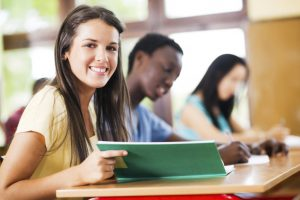 Be that happy student by trusting us as the Best Homework Help Sites to Get You an A+