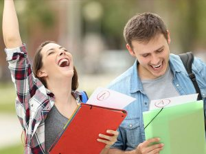 Best Research Papers Online to Give You A+ Grades
