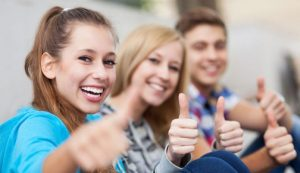 Best Scholarship Essay Help from Professional Writers