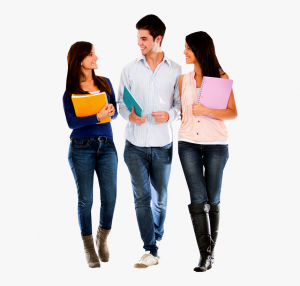 Best Writing Essay Service by Experienced Experts
