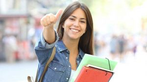 Get the Best help on Observation Essays