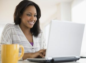 Happy Student on learning about they can Buy Cheap Assignment Help without Compromising the Quality
