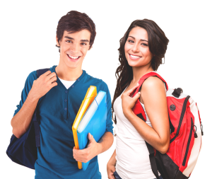 Buy Cheap Essay Writing Services Without Compromising Quality