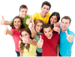 Buy College Essay Papers Online at Affordable Student Prices