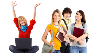 Buy College Papers Online at Affordable Student Prices