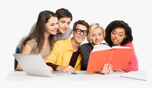 Buy EssayPapers Online at Affordable Student Prices