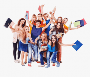 Buy Essays Online at Affordable Student Prices