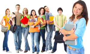 Buy Research Papers Online Instant with Us