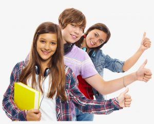 Buy an Essay Paper Online from Top-Notch Experts