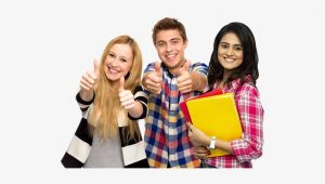 Buy an Essay Service Online from Expert Writers