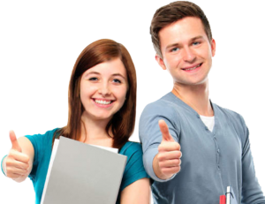 Cheap Essay Writing Services Online Available Day by Day