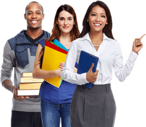 College Admission Essay Services Done by Expert Writers
