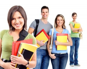 Custom Essay Papers from Experts!