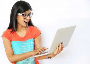 Get Best Persuasive essays Help from Top-Notch Experts