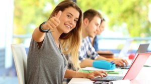 Get College Essay Writing Services to Get You an A+