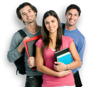 Get Online Homework Help Solutions from Expert Writers