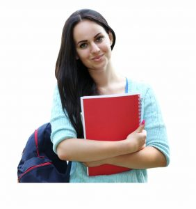 Be a happy student by getting Help with Writing Papers to Get You an A+