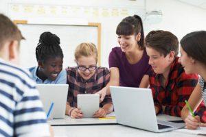 Homework Helper Online from Best Writing Company