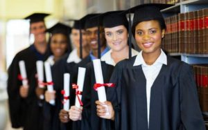 Get Best Law School Admission Essay Services by Best Writing Company
