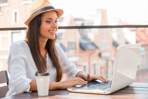 Get Writing Dissertation Service by Professional Writing Experts