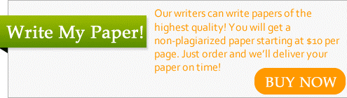 Buy Research Papers Online