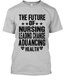 TheFuture of Nursingin Leading Change